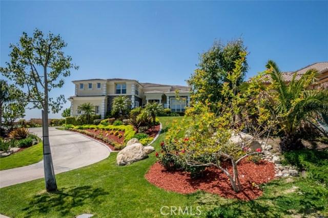 5034 Morgan Place, Rancho Cucamonga, CA 91737