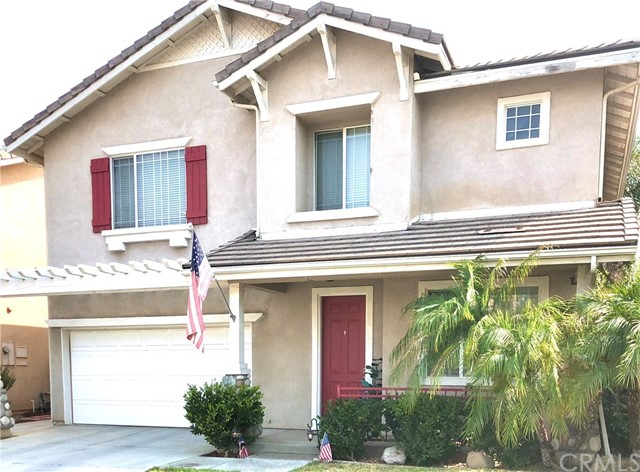 4613 Riverbay Wy, Riverside, CA, 92505