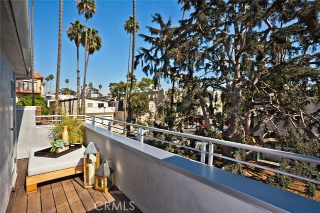 914 5th St, Santa Monica, CA 90403 Photo 17