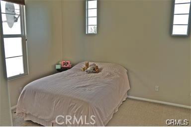 321 Tall Oak, Irvine CA: http://media.crmls.org/medias/144ed501-7f85-4f80-8a88-05e9efc28623.jpg