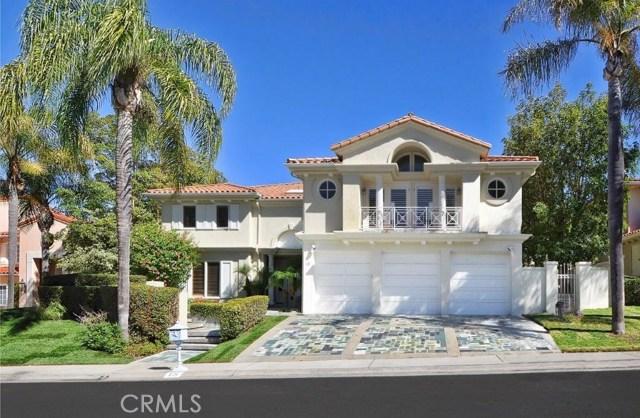 Photo of 18 Via Porto Grande, Rancho Palos Verdes, CA 90275