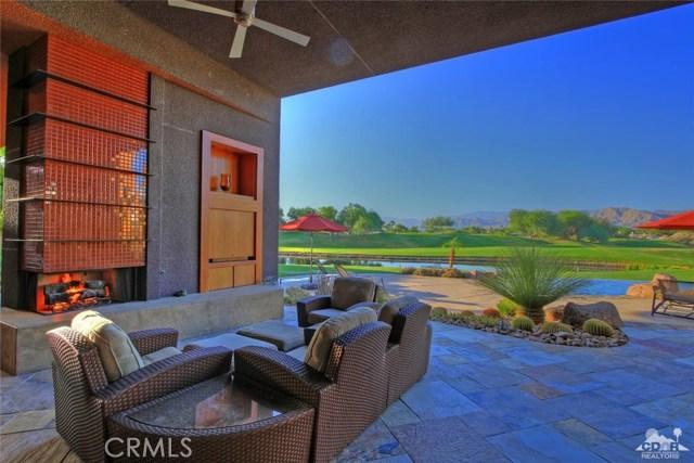 77 Royal Saint Georges Way Rancho Mirage, CA 92270 - MLS #: 217024474DA