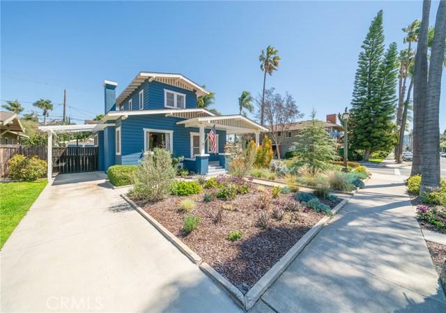 502 N Lemon St, Anaheim, CA 92805 Photo 41
