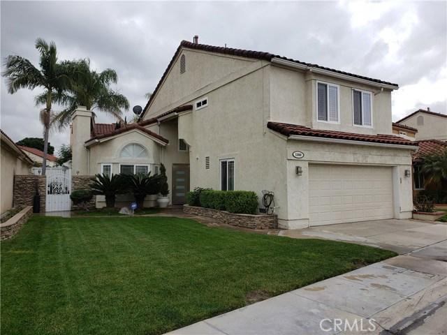 1360 N Mariner Wy, Anaheim, CA 92801 Photo 0