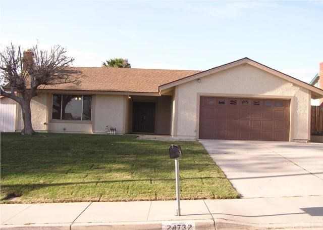 24732 Moontide Lane, Moreno Valley, CA 92557