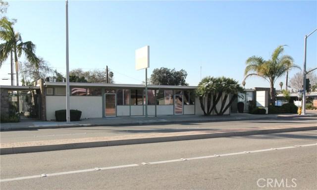 607 Harbor Boulevard, Anaheim, CA, 92805