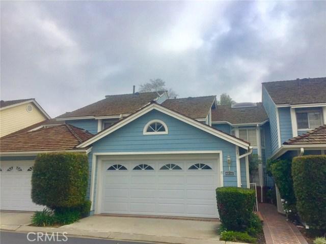 600 Wakefield Ct, Long Beach, CA 90803 Photo 0