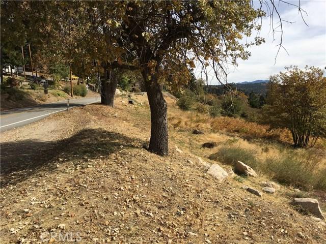 0 Old City Creek Road, Running Springs Area CA: http://media.crmls.org/medias/14595f63-c78f-4738-8dd2-2513c7ba274b.jpg