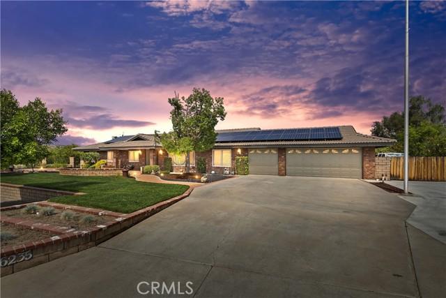 16235 Stone Ridge Drive Riverside CA 92504