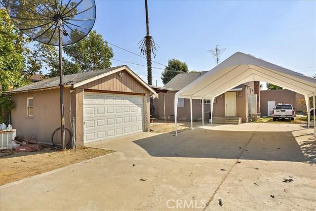 3878 Skofstad Street, Riverside CA: http://media.crmls.org/medias/14598f7d-245d-40ab-9781-395f3001a1fa.jpg