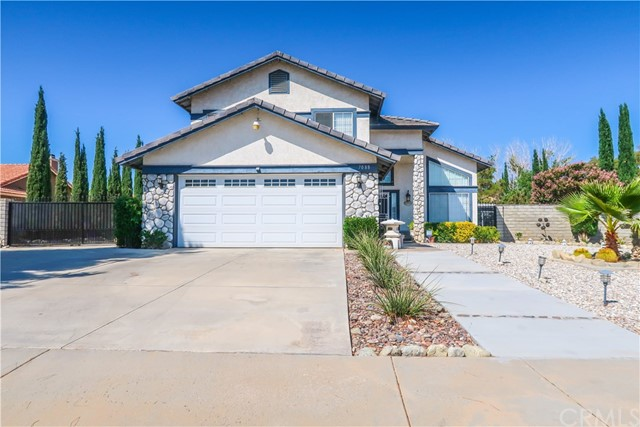 , CA  is listed for sale as MLS Listing EV18199426