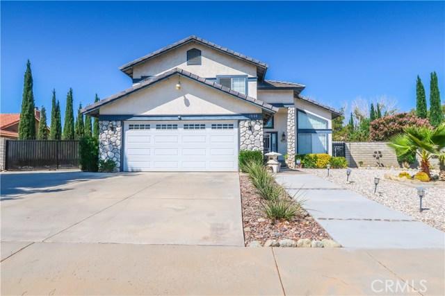7088 Arbor Court,Hesperia,CA 92345, USA
