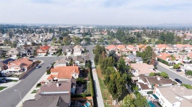 19 Woodlawn, Irvine, CA 92620 Photo 37