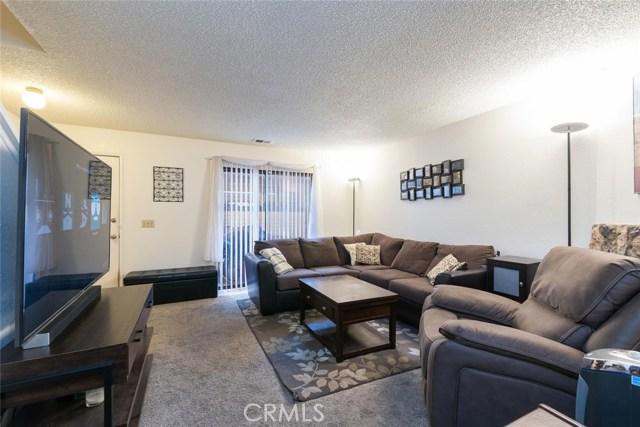 3335 Broad Street Unit 13 San Luis Obispo, CA 93401 - MLS #: PI18178478