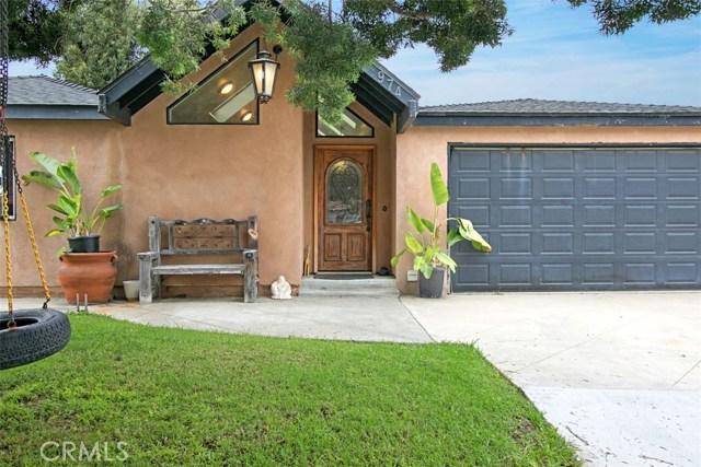 974 Oak Street, Costa Mesa, CA, 92627