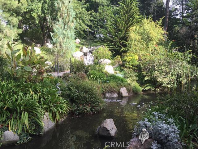 2788 Pine Creek Circle #  Fullerton CA 92835