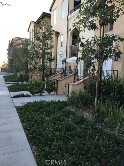 229 Native Spring, Irvine, CA 92618 Photo 1