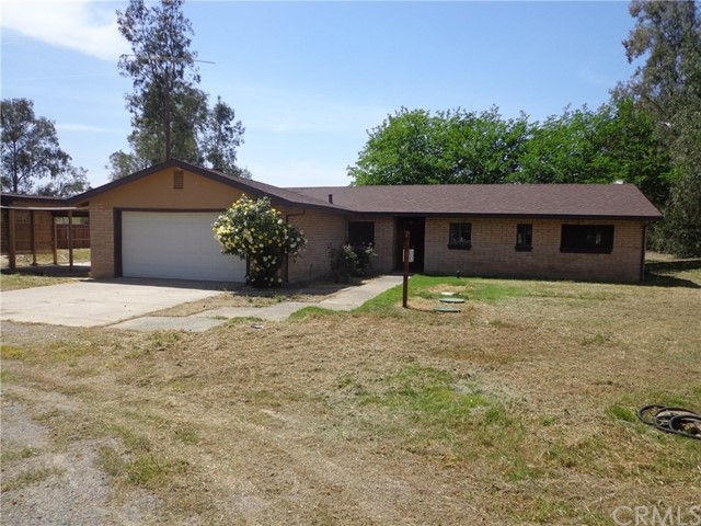 1987 County Road Kk, Willows CA: http://media.crmls.org/medias/14641689-7fc7-404c-991e-667b6ca91d0e.jpg