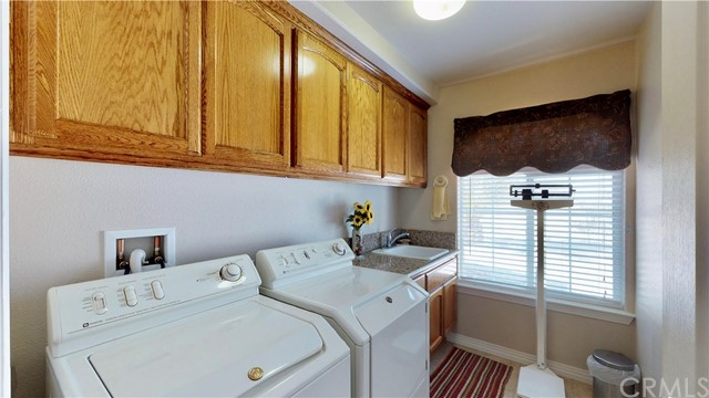 13701 Mojave Street Hesperia, CA 92345 - MLS #: EV18068332
