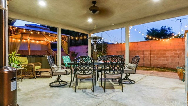 2507 W Merle Pl, Anaheim, CA 92804 Photo 31
