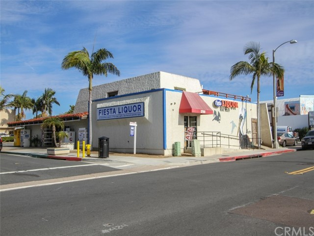 Combo - Residential and Commer for Rent at 2700 State Street Carlsbad, California 92008 United States