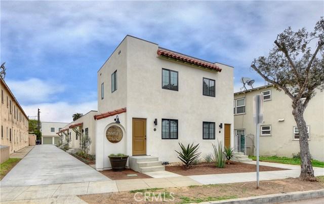375 Termino Av, Long Beach, CA 90814 Photo 12