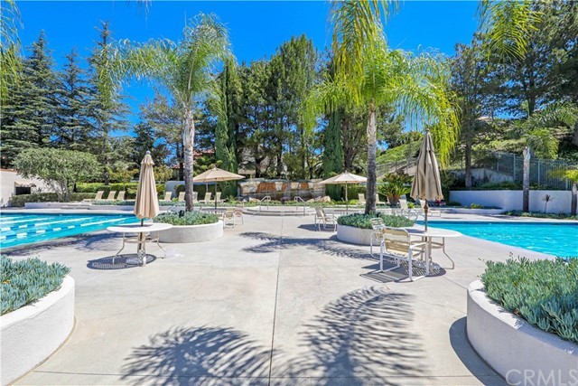 28401 Fieldbrook Mission Viejo, CA 92692 - MLS #: OC18131894