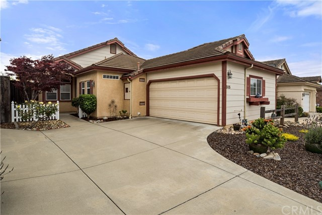 505 Starlight Lane, Arroyo Grande, CA 93420