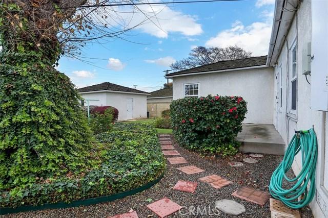 1311 E Armando Dr, Long Beach, CA 90807 Photo 30