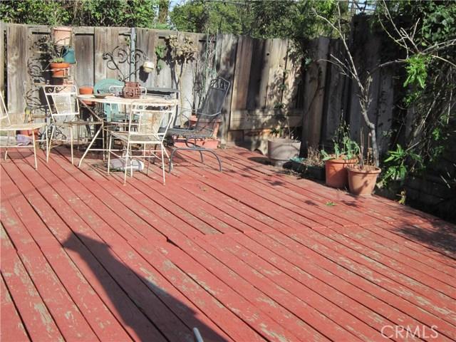 9281 La Ronda Street Rancho Cucamonga, CA 91701 - MLS #: EV18106229