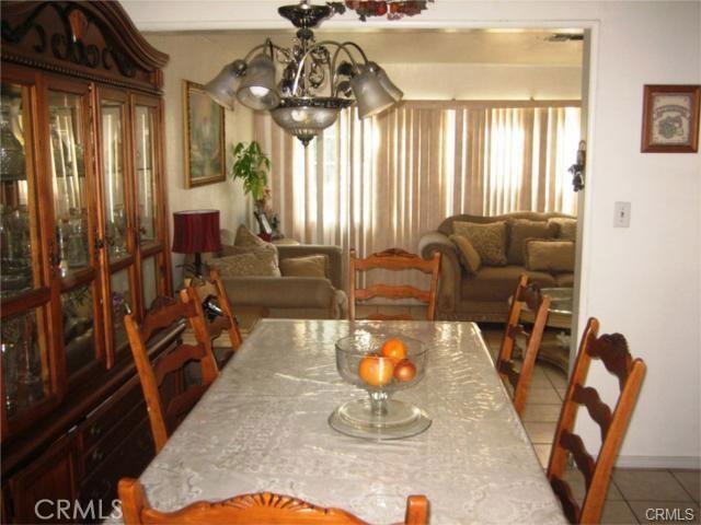 13687 Beckner Street, La Puente CA: http://media.crmls.org/medias/147203bd-d557-47ce-b8b4-0a9e486af522.jpg