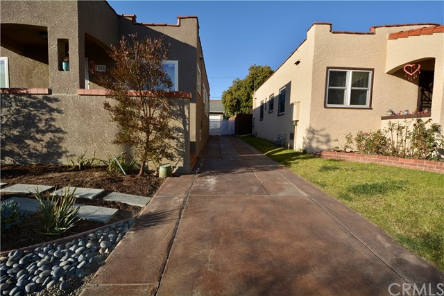 3855 E Wilton St, Long Beach, CA 90804 Photo 2