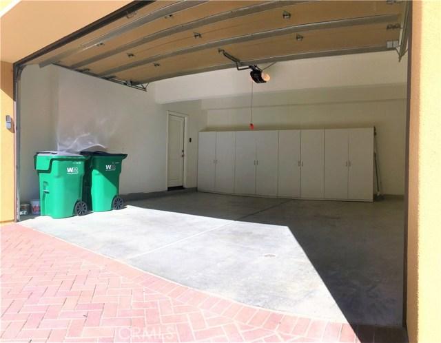102 Bianco, Irvine, CA 92618 Photo 26