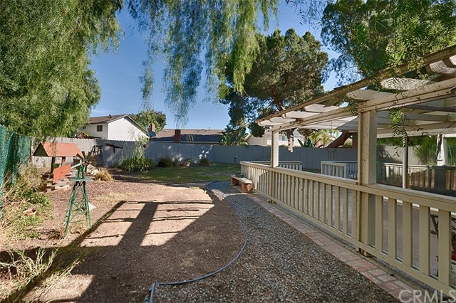 1889 N Garland Ln, Anaheim, CA 92807 Photo 20