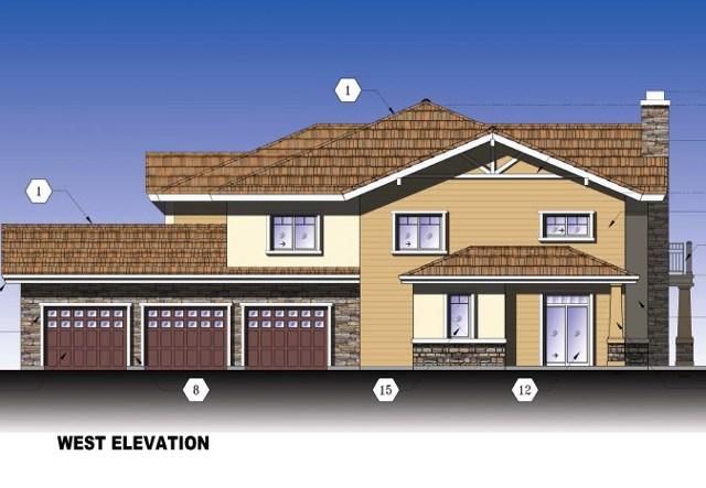 9757 Liberty Street Rancho Cucamonga, CA 91737 - MLS #: TR17110754
