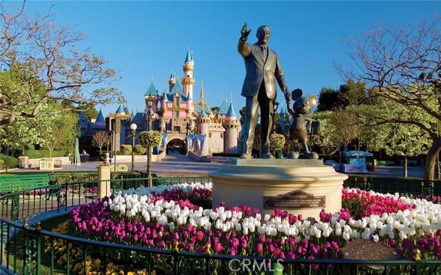 1446 E Blossom Ln, Anaheim, CA 92805 Photo 39