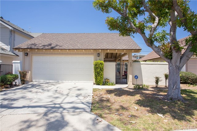 637 W Palm Drive , CA 92870 is listed for sale as MLS Listing PW18170217