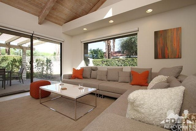 309 Forest Hills Drive Rancho Mirage, CA 92270 is listed for sale as MLS Listing 216013796DA