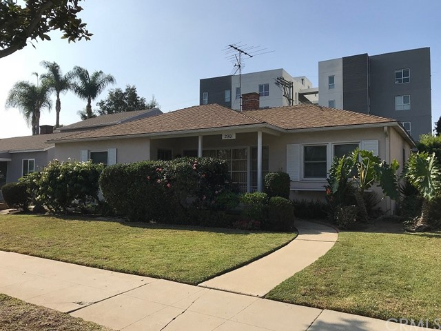 , CA  is listed for sale as MLS Listing PV18121250