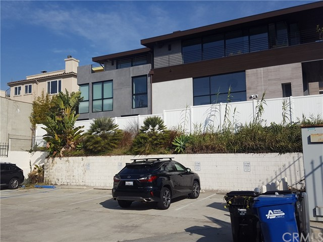 1402 Pacific Coast Hwy., Hermosa Beach, CA 90254 photo 5