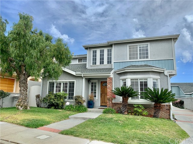 1915 Ernest, Redondo Beach, Los Angeles, California, United States 90278, 3 Bedrooms Bedrooms, ,2 BathroomsBathrooms,Townhouse,For Sale,Ernest,WS21064921