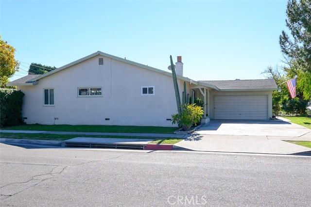 202 S Western Av, Anaheim, CA 92804 Photo 2
