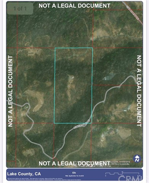 12657 Elk Mountain Road, Upper Lake CA: http://media.crmls.org/medias/1478cd21-0601-45d3-b2e9-300b74e006f3.jpg