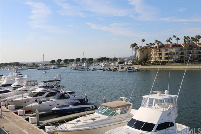 3261  Moritz Drive, Huntington Harbor, California