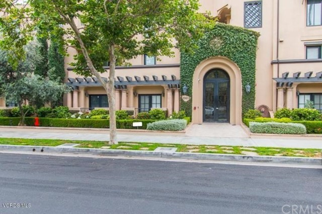 , CA  is listed for sale as MLS Listing OC18125109