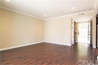 Townhouse for Rent at 11080 Irwin Stanton, California 90680 United States