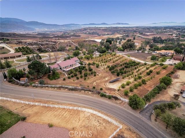 37320 Delgado Way, Temecula, CA 92592 Photo 52