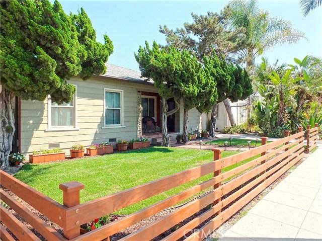 2280 Golden Avenue, Long Beach, CA, 90806