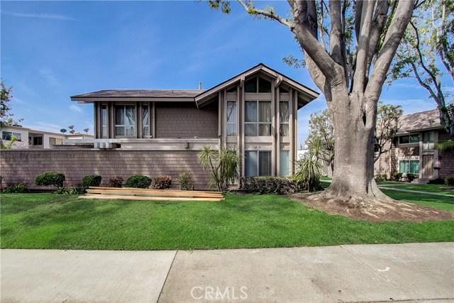 26 Oval Rd, Irvine, CA 92604 Photo