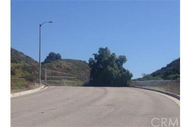 Single Family for Sale at 500 Creekside Drive Redlands, California 92373 United States